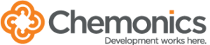 chemons_logo2