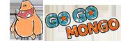 Go Go Mongo logo