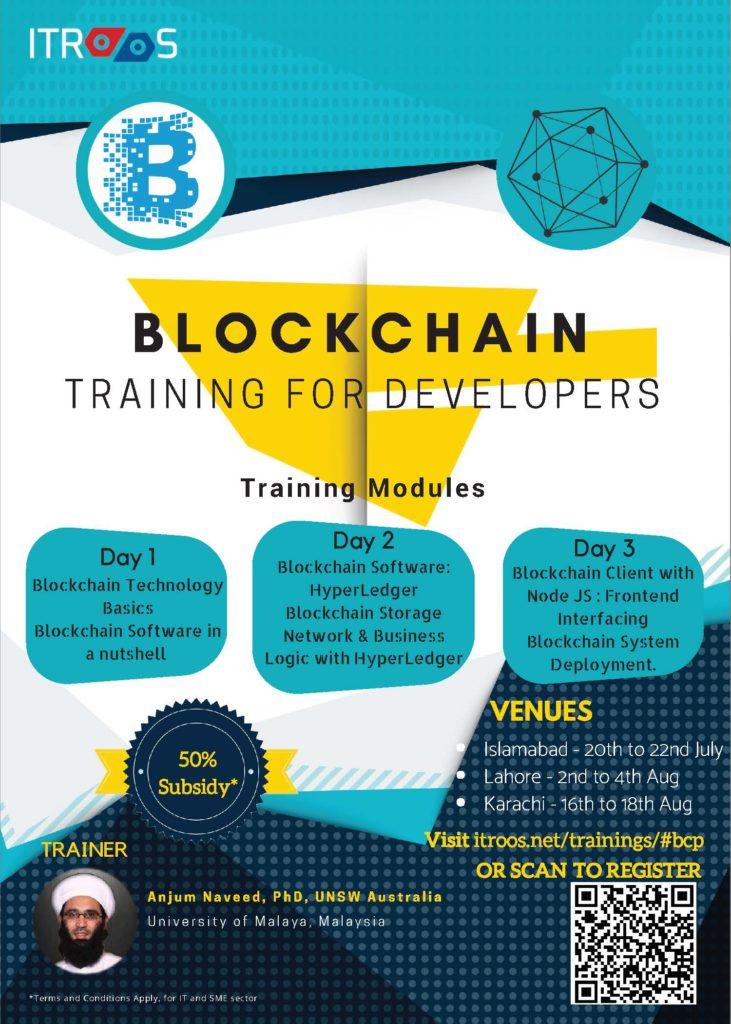 block chain 3 tra final