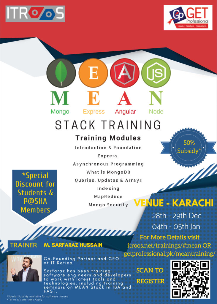 mean stack 2 training