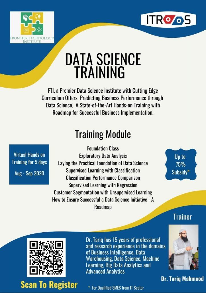 DATA-SCIENCE-VIRTUAL-HANDS-ON-TRAINING-updated-1